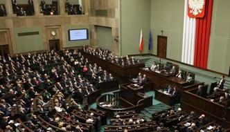 Nowelizacja Prawa bankowego. Sejm za ograniczeniem koszt�w s�dowych w ustawie likwiduj�cej BTE tak�e dla bank�w