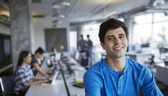 Najnowszy raport dotyczący bezpieczeństwa IT. Uwaga - ważne informacje dla firm!