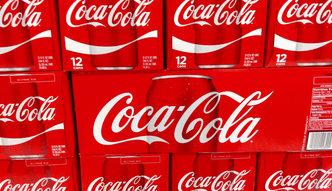 Ludzkie odchody w puszkach Coca-Coli. Podobne afery zdarzają się często