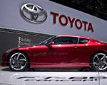 Sprzeda� samochod�w na �wiecie. Toyota na szczycie w 2014 roku