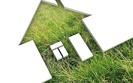 Budownictwo liderem w zwi�kszaniu efektywno�ci energetycznej?