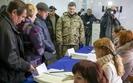 Rosyjskie MSZ: Na Ukrainie odradza si� faszyzm