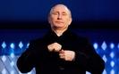 Doroczne przem�wienie Putina. Prezydent przed tysi�cem dziennikarzy