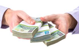 Pożyczka na Szóstkę - promocja w Banku BGŻ