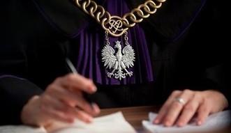 Nowa ustaw� o Trybunale Konstytucyjnym przyj�ta przez Sejm