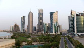 Kryzys w Zatoce Perskiej. Katar zatrudnił Johna Ashcrofta. Zrobi audyt