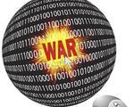 Trwa wojna z bankami