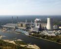 Wiadomo�ci: Sektor energetyczny w Polsce. To b�dzie trudny okres dla sp�ek z bran�y