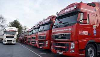 Polski eksport nie pomoże PKB? Sprzedaż do Niemiec słabnie, ale ratują nas emigranci