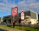 Wiadomości: P.A. Nova wybuduje market dla Kauflanda. Umowa warta 37 milionów złotych