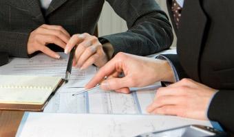 Co to jest RRSO kredytu?