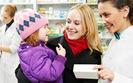 Opracowywanie bezpiecznych i skutecznych lek�w �agodz�cych przewlek�y b�l u dzieci