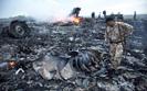 Katastrofa Boeinga 777. Zagraniczni policjanci b�d� mieli dost�p do miejsca katastrofy