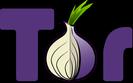 Tor przesta� by� anonimowy