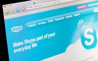 Skype tłumaczy na żywo