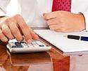 Wi�cej firm wystawi faktur� VAT