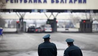 Ruch graniczny na wschodzie Polski. Bia�orusini i Rosjanie si� obrazili