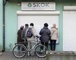 SKOK-i to obci��enie dla systemu bankowego