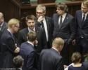 Wiadomo�ci: Nowoczesna: z trzech propozycji ws. kredyt�w walutowych prezydencka jest najrozs�dniejsza