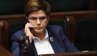 Premier wezwała ministrów, którym podlegają spółki Skarbu Państwa