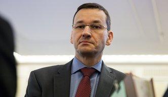 """""""Polska z Czechami ważniejsza niż Chiny"""". Nowe umowy z niemieckimi firmami"""