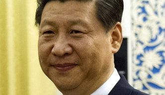 Xi Jinping: Brexit zwi�kszy� niepewno�� w gospodarce �wiatowej
