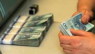 Fundusze unijne. BGK wyp�aci� ju� 200 miliard�w z�otych