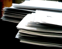 Prezes Arctic Paper zdradza plany na 2015 rok