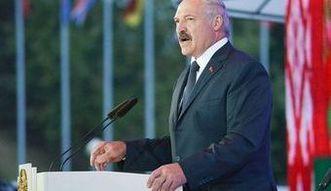 Spór Białorusi z Rosją zakończony. Jest porozumienie ws. cen gazu
