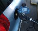 Jak wybra� dobr� kart� paliwow�?
