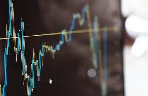 Jak inwestować w fundusze?