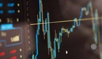 KNF zatwierdziła prospekt emisyjny Open Finance. Emisja z prawem poboru