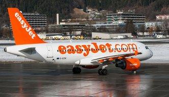 Brexit może oznaczać dla brytyjskich linii lotniczych zmiany właścicielskie i przeprowadzkę do Unii Europejskiej