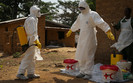 Epidemia eboli uderza w ceny �ywno�ci