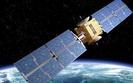 Konstelacja satelit�w b�dzie nios�a internet