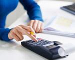 Jesteś na karcie podatkowej? Sprawdź jak obniżyć podatek