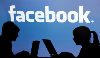 Facebook: k��tnia akcjonariuszy. Sprawa przeciw Zuckerbergowi trafi�a do s�du