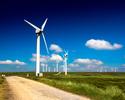 Wiadomo�ci: Elektrownie wiatrowe w Polsce. China-CEE i Enlight zainwestuj� 1,3 mld z�otych