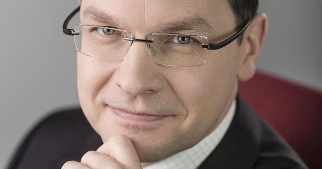 Andrzej Popielski