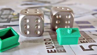 Belgijskie banki zbyt łatwo dają kredyty hipoteczne. To się zmieni