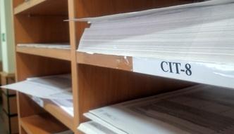 Cie�la: 15-proc. CIT spowoduje, �e firmy b�d� przechodzi� z PIT na CIT