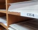 Wiadomo�ci: Cie�la: 15-proc. CIT spowoduje, �e firmy b�d� przechodzi� z PIT na CIT