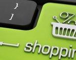 Jak zaoszcz�dzi� na zakupach w internecie? Na podb�j polskiego rynku ruszy� znany w Europie serwis kod�w rabatowych