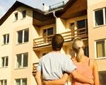 Warunki udzielania i sp�aty kredytu