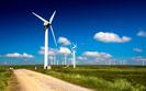Energia odnawialna w Polsce. Kto na tym zyska?