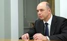 Inflacja w Rosji na poziomie 11,5 procent