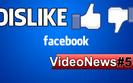 VideoNews #50 - Gra roku, Nie Lubi� Tego na Facebooku i Xbox One popularniejszy od PS4