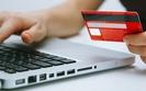 Polacy coraz ch�tniej p�ac� kartami i smartfonami. Znikn�y obawy o bezpiecze�stwo transakcji?