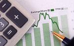 Biznesplan: Jak sporządzić analizę finansową?