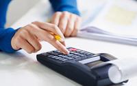 Arytmometr - poprzednik kalkulatora